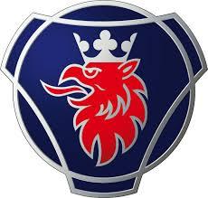 Scania A/S Denmark