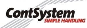 ContSystem S.R.O